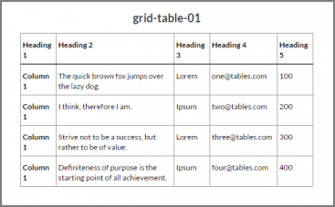 grid-table-01
