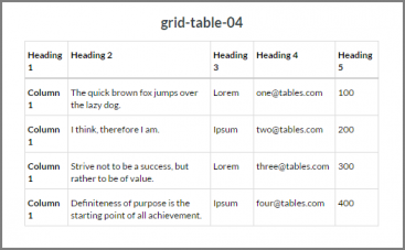 grid-table-04