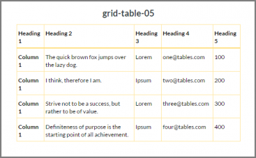 grid-table-05
