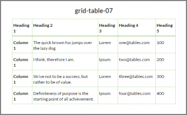 grid-table-07