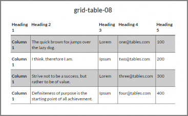 grid-table-08