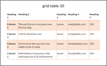 grid-table-10
