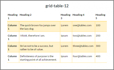 grid-table-12