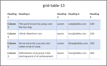 grid-table-13