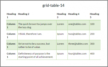 grid-table-14
