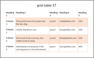 grid-table-17