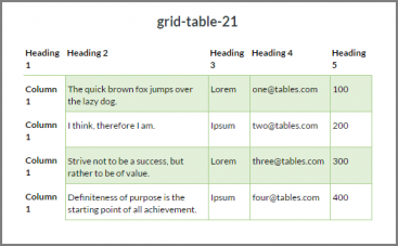grid-table-21