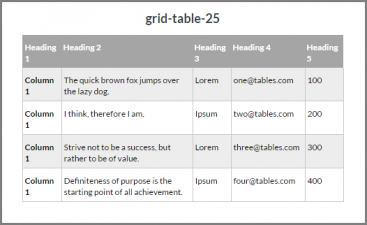 grid-table-25