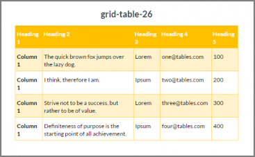 grid-table-26