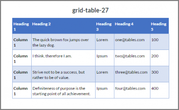 grid-table-27