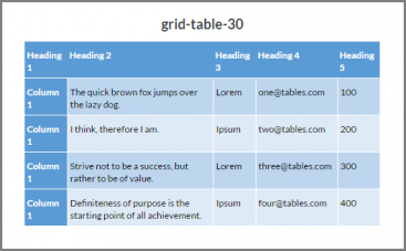 grid-table-30