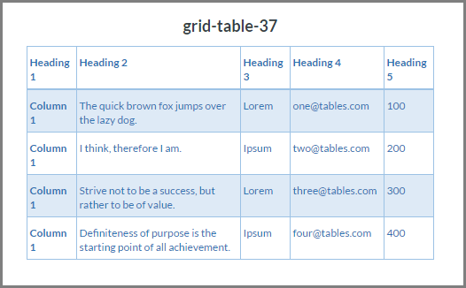 grid-table-37