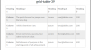 grid-table-39