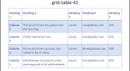 grid-table-41
