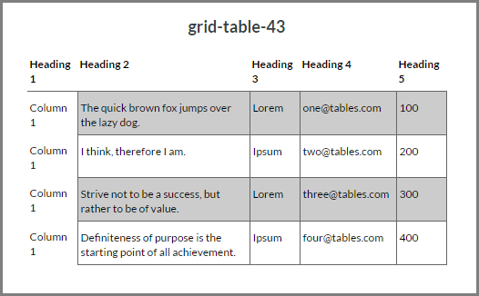 grid-table-43