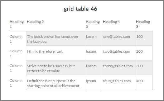 grid-table-46