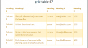 grid-table-47