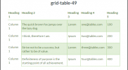 grid-table-49