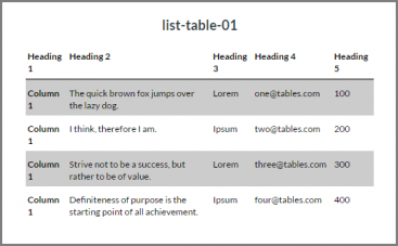 list-table-01