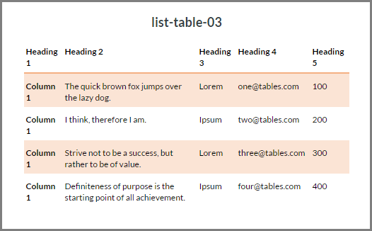 list-table-03