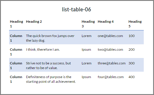 list-table-06