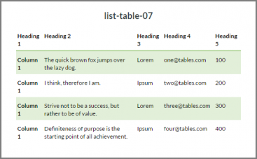 list-table-07