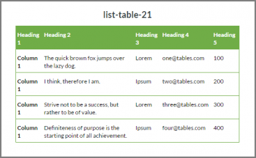 list-table-21