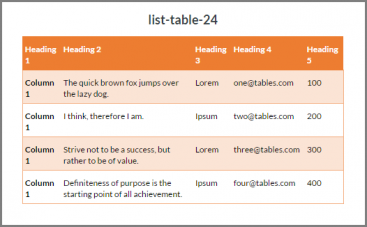 list-table-24
