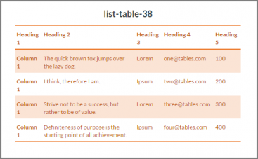 list-table-38