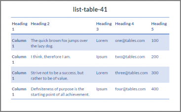 list-table-41