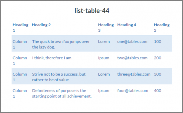list-table-44
