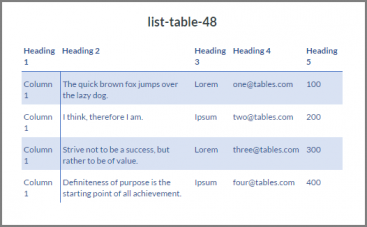 list-table-48