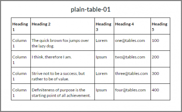 plain-table-01