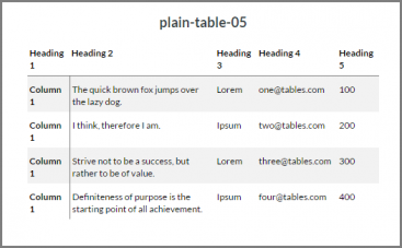 plain-table-05
