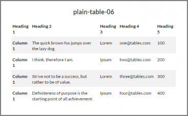 plain-table-06